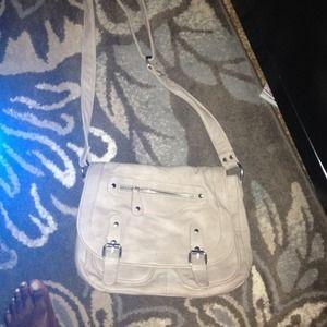 ALDO Handbags - Aldo