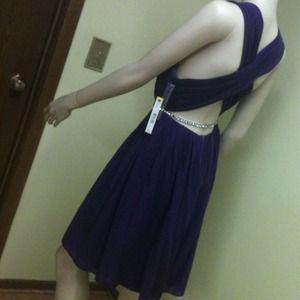 Reserved for @cjmreilly  ALICE + OLIVIA    Dress.