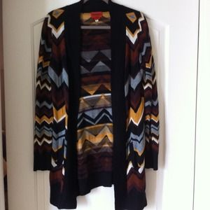 Missoni Sweaters - Missoni for target sweater