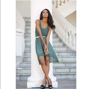Dresses & Skirts - Grace-SOLD