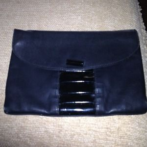 Furla Clutches & Wallets - Vintage  leather clutch