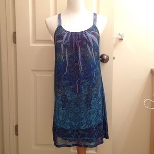 Johnny Martin  Dresses & Skirts - summer dress