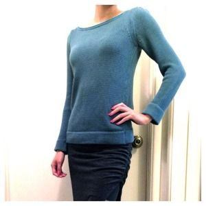 ✨Last Chance!✨ Marc Jacobs Sweater