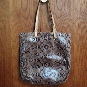 Merona Handbags - Merona bag