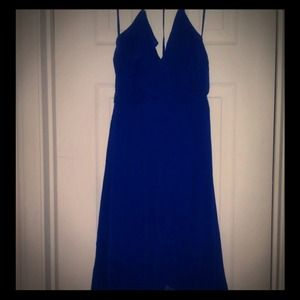 Dresses & Skirts - *******SOLD**********