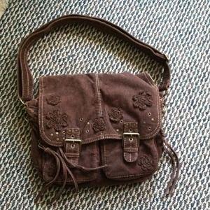 Handbags - 🙅Reserved for @amandajane 🙅