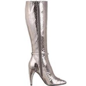 New Sam Edelman Boots!
