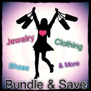 Jewelry - ❤ BUNDLE & SAVE 💰