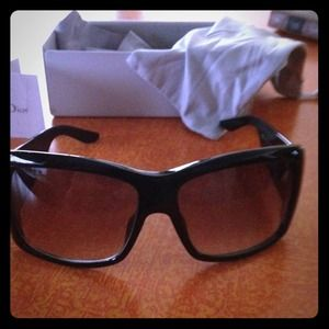 Reserved! Christian Dior Sunglasses