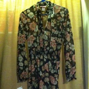 Dresses & Skirts - Bundle