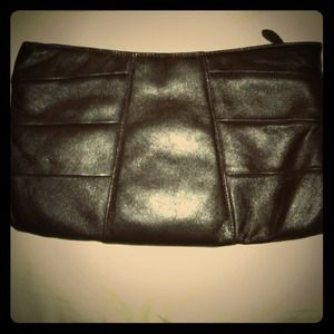 Clutches & Wallets - Vintage clutch