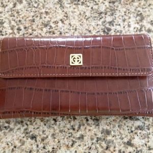 Giani Bernini Wallet