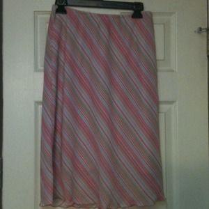 Dresses & Skirts - 3/4 length skirt