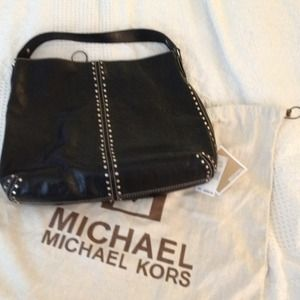 Michael Kors Handbags - Authentic Michael Kors