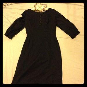 Dresses & Skirts - Madmen style vintage dress