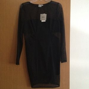 Brand new with tags ASOS dress