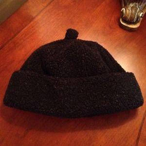 GAP - Hat