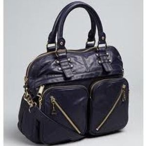 Reserved.. Rebecca Minkoff Paramour