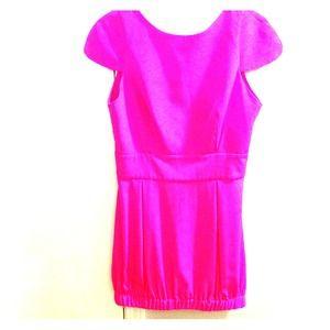 naven Dresses - Naven party dress in pop pink