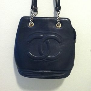 CHANEL Handbags - *not for sale YET* Vintage Chanel purchase