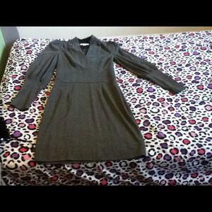 Jessica simspon dress (sold)