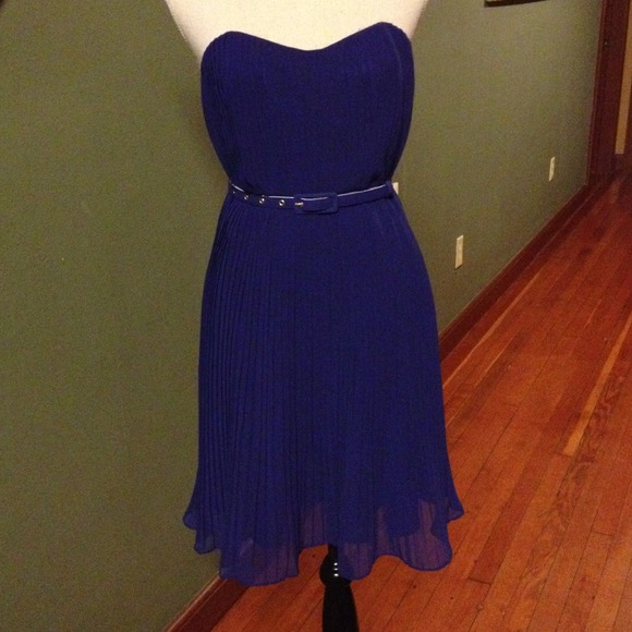 CLEARANCE French Connection Dress