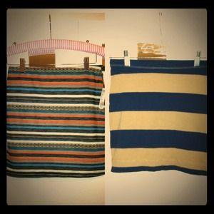 Dresses & Skirts - ❤RESERVED BUNDLE @kelctastic
