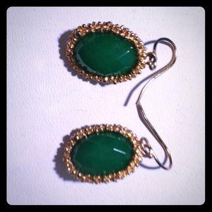 Jewelry - BRAND NEW EARRINGS