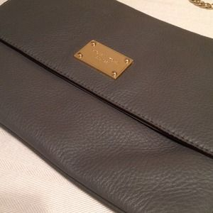 Michael Kors Bags - Authentic Michael kors clutch 2