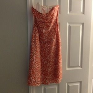 J. Crew Dresses & Skirts - Bundled 2 JCrew dresses for @cindib