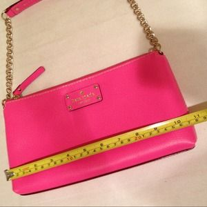 kate spade Bags - Bundle for kfranklin 3