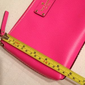 kate spade Bags - Bundle for kfranklin 4