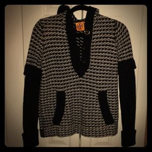 Tory Burch Sweaters - Tory Burch sweater!