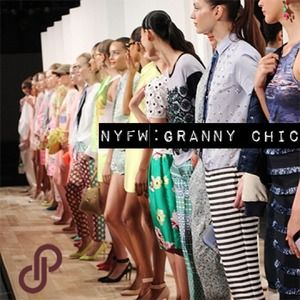 Nanette Lepore Dresses & Skirts - LIKE if you're into J. Crew!