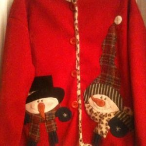 Jackets & Blazers - Jacket & purse RESERVED