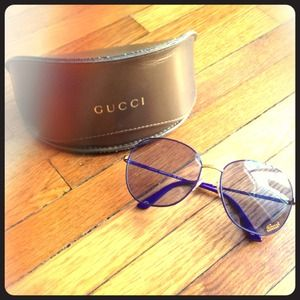 Gucci Accessories - Gucci gg 2899/s *REDUCED* Amazing deal!