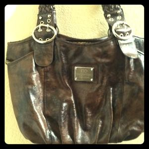 Valentino Handbags - Valentino Garavani handbag.