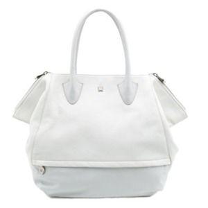 Pour la Victoire Handbags - NWT Pour La Victoire Stella Large Tote