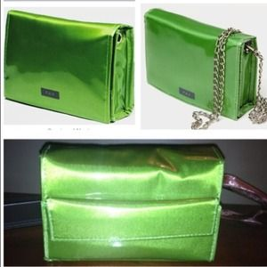 PAK Accessories - Purse / Clutch PAK (Personal Accessories Kit)