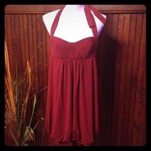 BCBGMaxAzria Dresses & Skirts - NOT AVAILABLE (Donated it!) BCBG MaxAria Dress