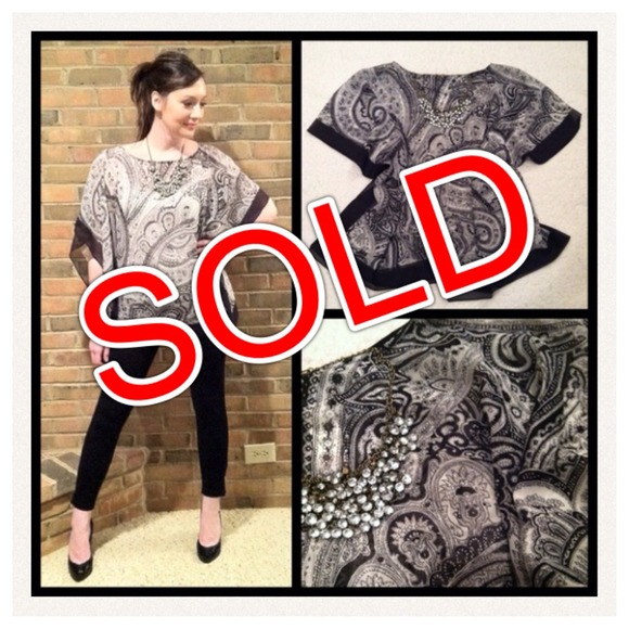 Bundled and Sold