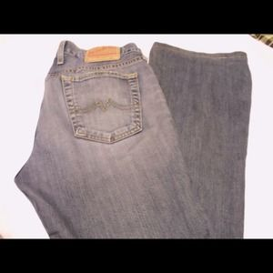 Lucky Brand Denim - CLEARANCE! Lucky brand jeans. Size 6