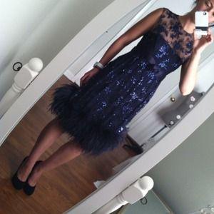 Martha Dresses & Skirts - Vintage Martha gown sz 2