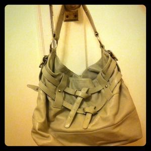 Rebecca Minkoff Devote Bag - Reduced!