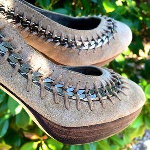 SALE! Steve Madden Luxe Heels