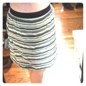 LOFT Dresses & Skirts - *reserve*