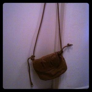 H&m small crossbody bag
