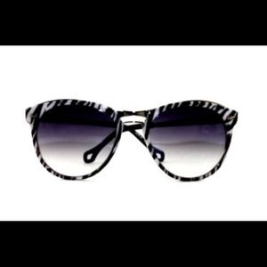 Accessories - Vintage Style Sunglasses