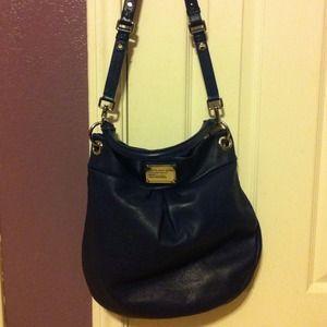 Marc by Marc Jacobs Handbags - ✨$115 till Monday✨Marc Jacobs purse