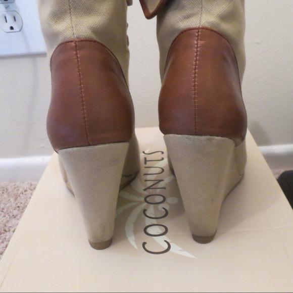 Shoes - Bundle for chinkyeyez
